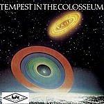 V.S.O.P. Tempest In The Colloseum