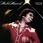 Herbie Hancock V.S.O.P.