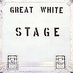 Great White Stage - Live Album