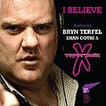 Bryn Terfel I Believe (2-Track Single)