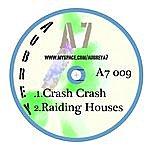 Aubrey Crash Crash