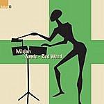 DJ Misjah Red Weed/Annie