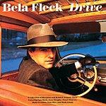 Béla Fleck Drive
