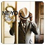 Ne-Yo Year Of The Gentleman (UK Version)
