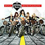 The Pussycat Dolls Doll Domination (UK Version)