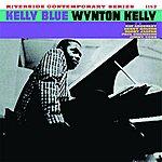 Wynton Kelly Kelly Blue: Keepnews Collection