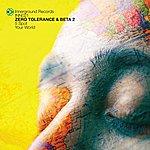 Zero Tolerance 6 Spot / Your World