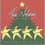 Nylons Harmony: The Christmas Songs