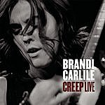 Brandi Carlile Creep (Live In Boston) (Single)