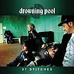 Drowning Pool 37 Stitches (Radio Edit)