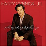 Harry Connick, Jr. Harry For The Holidays