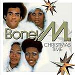 Boney M Christmas Time