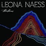 Leona Naess Thirteens