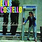 Elvis Costello Taking Liberties