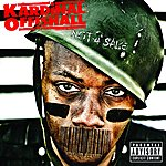 Kardinal Offishall Not 4 Sale (Edited)