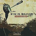 Steve Dawson Telescope