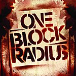 One Block Radius One Block Radius (Edited)