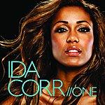 Ida Corr One