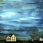 Fairmont Transcendence
