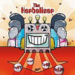 The Herbaliser Can't Help This Feeling (5-Track Maxi-Single)