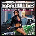 Basshunter Angel In The Night (Single)