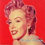 Marilyn Monroe The Very Best Of