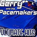 Gerry & The Pacemakers Ultimate Hits