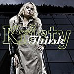 Kristy Thirsk Under Cover