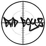 Bad Boyz Bad Boyz