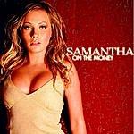 Samantha On The Money
