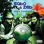 Sabo & Zeb Global Warmbeats