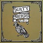Kat Flint Dirty Birds