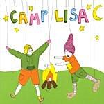 Lisa Loeb Camp Lisa