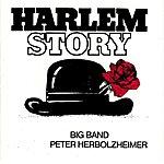 Peter Herbolzheimer Harlem Story