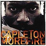 Capleton More Fire