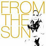 Vonda Shepard From The Sun