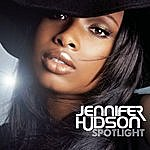 Jennifer Hudson Spotlight (Quentin Harris Dark Collage Extended Club Mix)