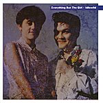 Everything But The Girl Idlewild (Extra Track Version)