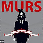 Murs Time Is Now (Single)(Feat. Snoop Dogg)(Parental Advisory)