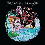 The Little One's Morning Tide (Single)