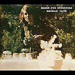 Graham Nash Songs For Beginners (2008 Stereo Mix)