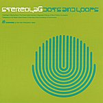 Stereolab Dots And Loops