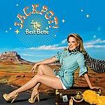 Bette Midler Jackpot: The Best Bette