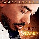James Ingram Mercy (Single)