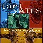 Lori Yates Breaking Point