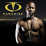 TQ Paradise (7-Track Maxi-Single)