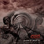 Axiom Tunnel Of Death EP