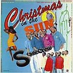Fab 5 Christmas In The Sun