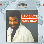 Bonga Angola (Parental Advisory)