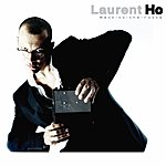 Laurent HO Back to the roots